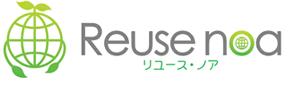 Reusenoa リユースノア